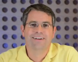 Matt_Cutts