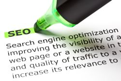 search-engine-optimization_m