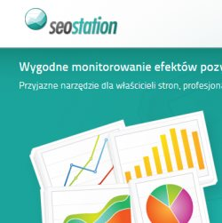 SEO Station opinie