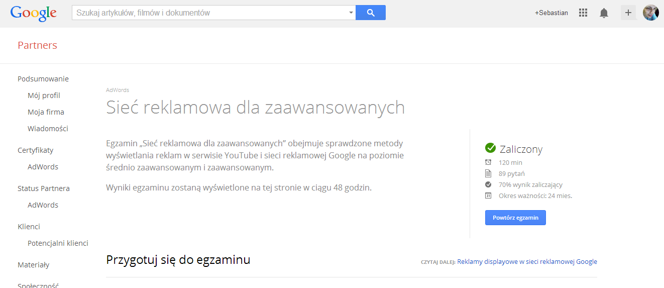 adwords_certyf