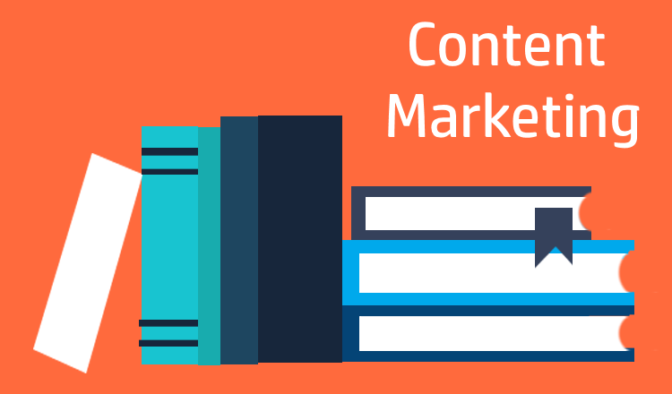 Content Marketing - skuteczna kampania content marketingowa