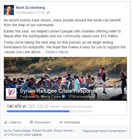 marc_zuckerberg_foundrising